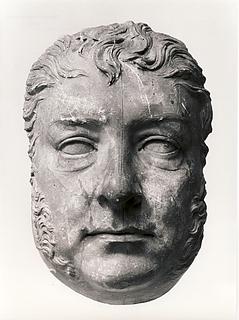 Karl Philipp von Schwarzenberg
