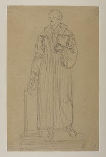 Philipp Melanchton
