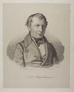 Johannes Riepenhausen