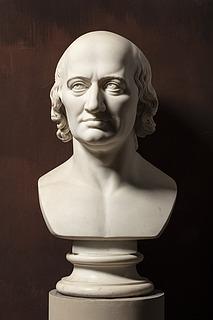 Herman Schubart