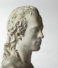 Nicolai Abildgaard