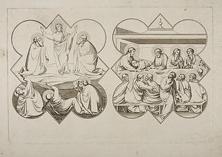 Transfigurationen. Nadveren