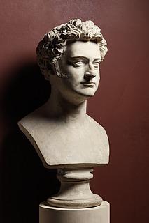 Friedrich Wilhelm Carl Ludwig
