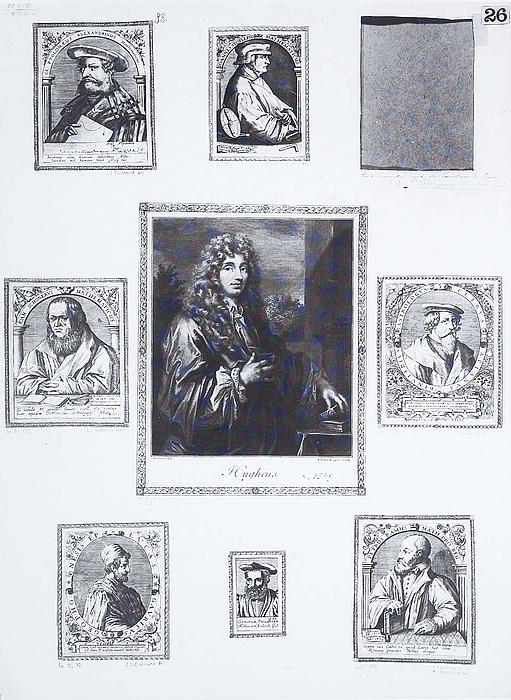 Medd. 1997, Krolikowska-Dziubecka, fig. 108