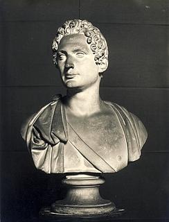 Georg Wilhelm Wilding