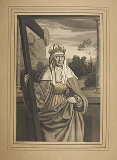 Sankt Helena