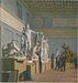 Peter Herman Rasmussen, Antiksalen på Charlottenborg, 1837, privateje