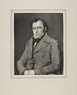 J.F. Schouw