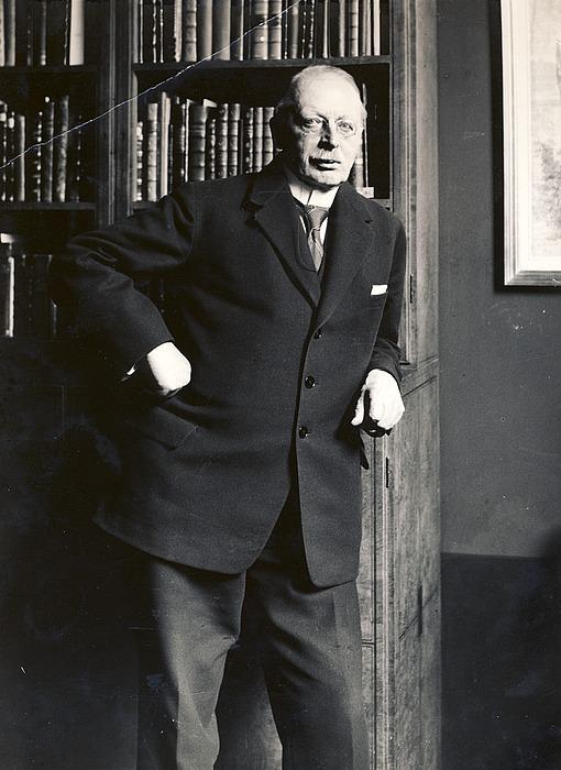 Theodor Oppermann