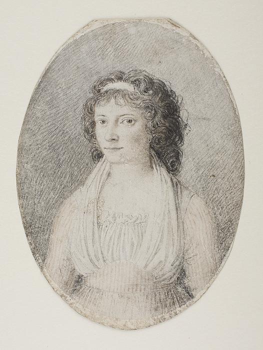 Anna Cathrine Øckenholt, f. Laan