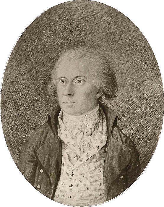 Jørgen Kierulff