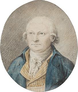 Underfoged Anders Grønlund