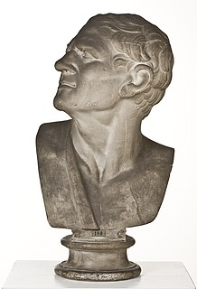 Hellenistisk kriger 'Solon'