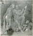 Herkules og Omfale, Den Kongelige Kobberstiksamling, inv.nr. KKSgb9221 / Td 566, 2