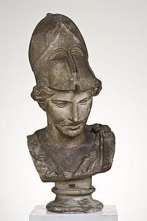 Pallas Albani