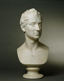 Clemens Metternich