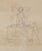 Genier og dyrekredsens billeder, udsnit Skorpionens tegn