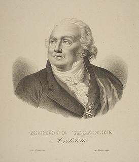 Giuseppe Valadier