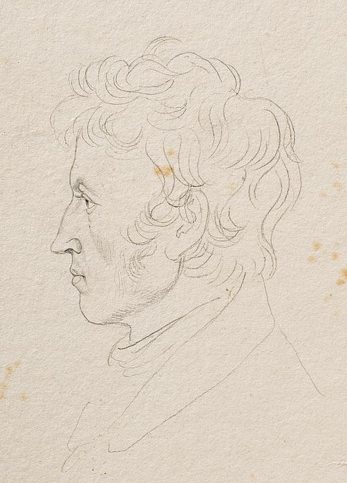 Heinrich Reinhold
