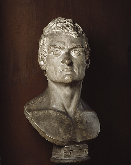 Adam Gottlob Detlef Moltke