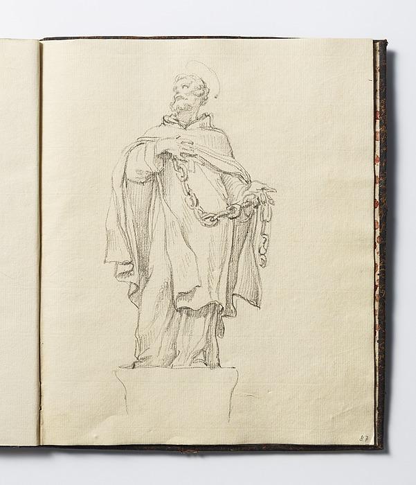 Sankt Giovanni de Matha