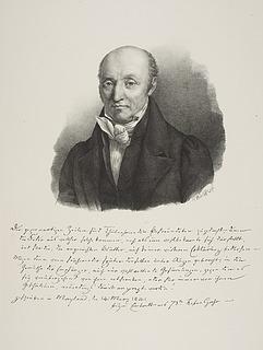 Heinrich Mylius