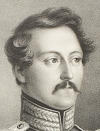 Frederik (7.) Carl Christian
