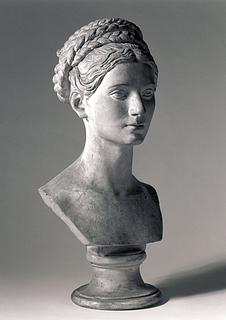 Wilhelmine Benigna Biron