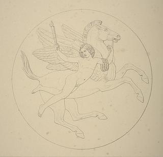 Lysets genius med Pegasus