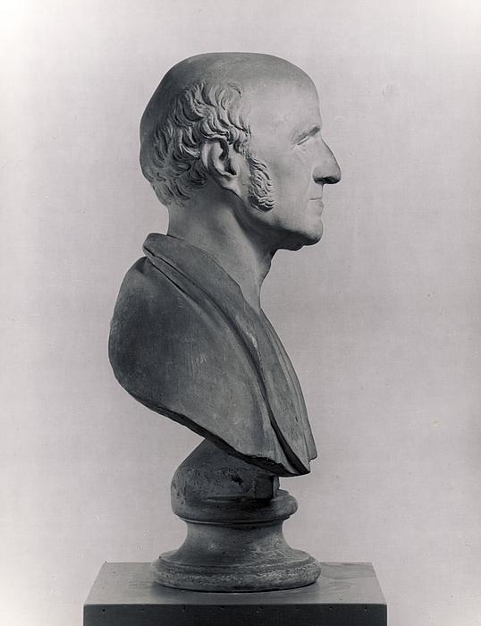 George Hilaro Barlow