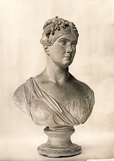 Mary Ann Montagu